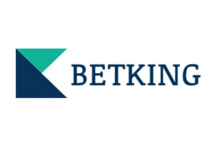 Betking.sk